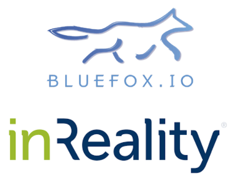BlueFox and InReality partner in venue analytics