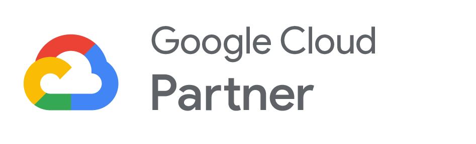 BlueZoo - Google Cloud Partner