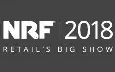 NRF2018bigshow