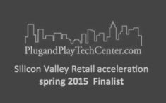 Plug and Play Spring 2015 Finalist