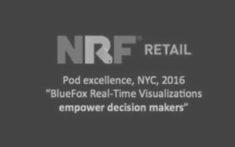NRF Retail
