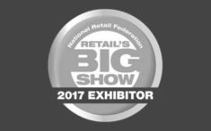 RF 105th Annual Retail's Big Show 2017